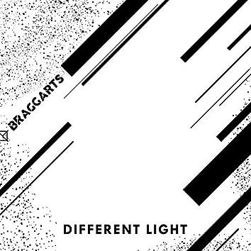 Different Light