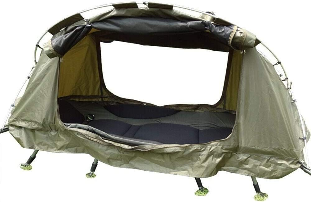 LIMEI-ZEN Winter Tent 4 Season Ground Off Anti Double-Layer Cheap super 25% OFF special price