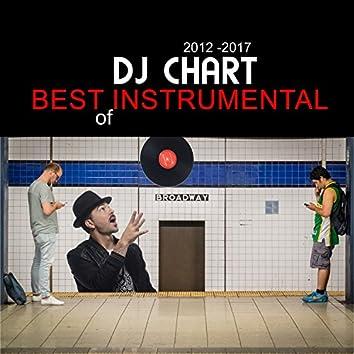 Best of Instrumental 2012-2017