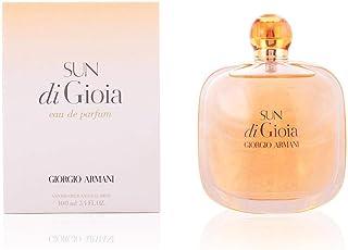 Armani Sun Di Gioia Agua de Perfume - 30 ml