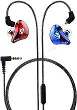 Best make custom earphones Reviews