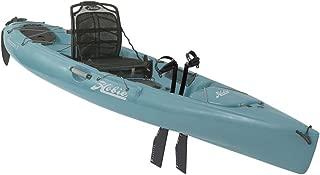 Hobie 2019 Mirage Revolution 11 Pedal Kayak