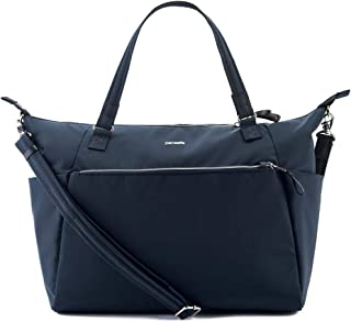 Best stylesafe anti-theft tote bag Reviews