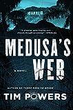 Medusa's Web: A Novel (English Edition)