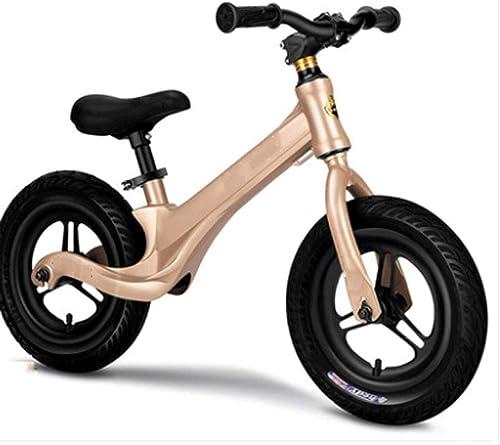 para barato CHAOYUE Scooter Scooter Scooter para Niños pequeños Bicicleta para Bicicleta Coche Coche yo Coche 2-4-6 años aleación de magnesio Coche Deslizante  Disfruta de un 50% de descuento.