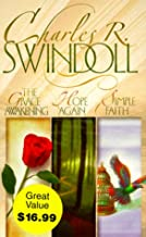 The Chuck Swindoll Collection