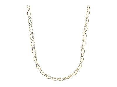 Kendra Scott Lori Multistrand Necklace