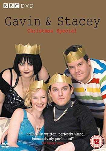 2008 Christmas Special
