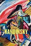 Kandinsky - Réédition