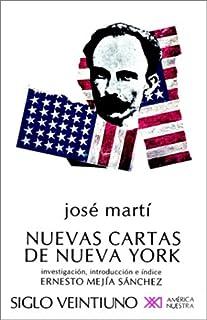 Amazon.com: Caro Mejia