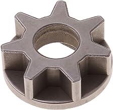 BELTI Engranaje de Motosierra M10 / M14 / M16 100115125150180 Sierra de Engranaje de Repuesto para Amoladora Angular