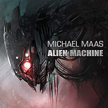Alien Machine