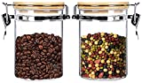 Duck Coffee Beans - Best Reviews Guide