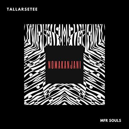 Tallarsetee & MFR Souls
