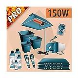 Kit de Culture Intérieure Coco 150w-PRO