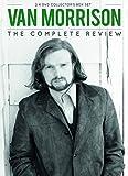 Van Morrison - The Complete Review [2 DVDs] [Reino Unido]