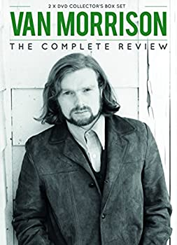 Best vans review Reviews