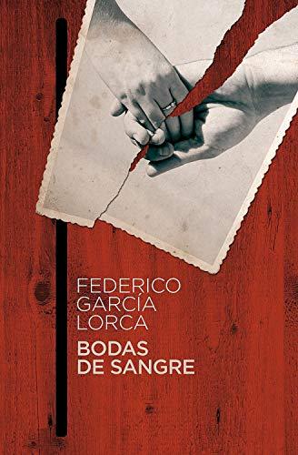 Bodas de sangre eBook: Lorca, Federico Garcia , Giraldo, Luis : Amazon.es: Tienda Kindle