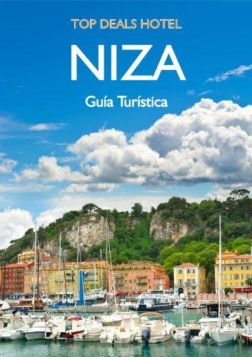Guía Turística Niza