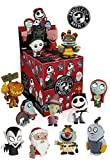 Funko Nightmare Before Christmas Series 2 Mystery Mini Display Case(Case of 12)
