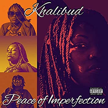 Peace of Imperfection
