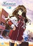 Kanon(2)[DVD]
