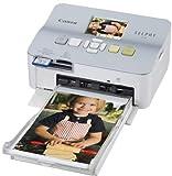 4x6 Photo Printers