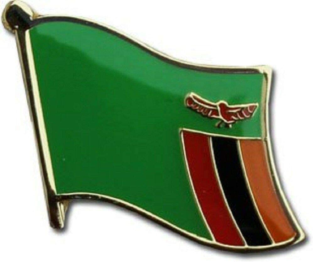 Lapel pin Credence for Bike Studs Clothes Wholesale of Great interest Zambia 12 Pack