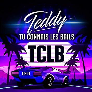 TCLB (Tu Connais Les Bails)
