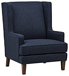 Best High Back Fabric Arm Chair