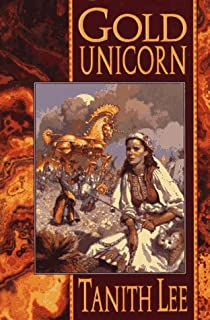 Best gold unicorn tanith lee Reviews