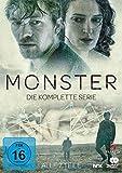Monster (2017) [ Origen Alemán, Ningun Idioma Espanol ]