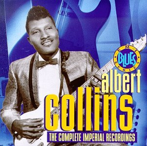complete imperial recordings - 3