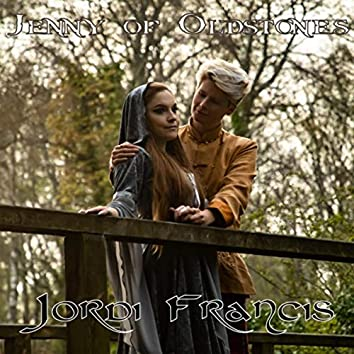 Jenny of Oldstones (Podrick's Song)