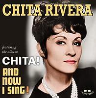 Chita! & Now I Sing!