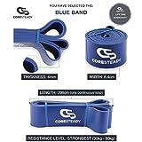 Zoom IMG-2 coresteady bande elastiche di resistenza