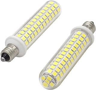 Best e11 daylight bulb Reviews