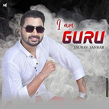 I Am Guru - Single