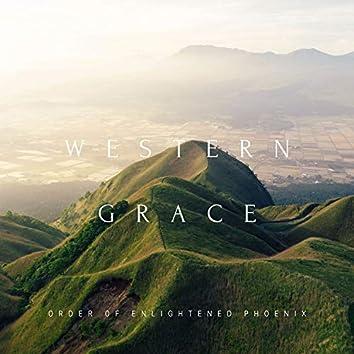 Western Grace