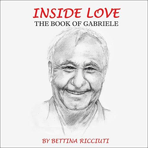 Inside Love cover art