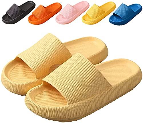 NUSGEAR Chaussures Sandales de Plage Femmes Hommes...