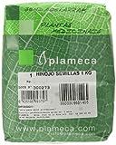 Plameca Hinojo Semillas 1 Kg 1 Kilogramo 300 g