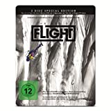 Bilder : The Art of Flight (Steelbook) (inkl. exklusiver Preview der neuen The Art of Flight TV-Serie) (+ DVD) [Special Edition]