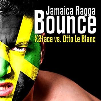 Jamaica Ragga Bounce