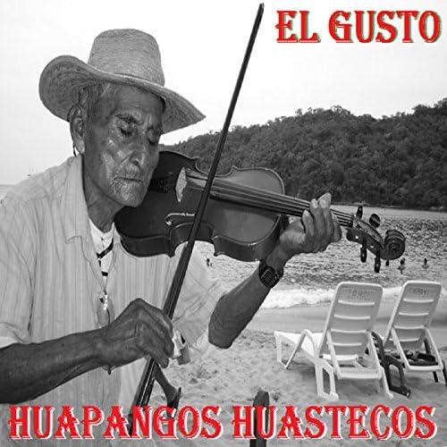 Huapangos Huastecos