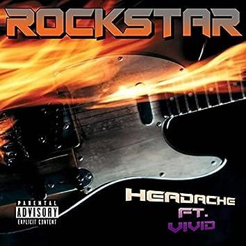 Rockstar (feat. Vivid)