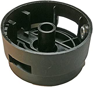 Ryobi RY40200 / RY24200 Trimmer Replacement Stringhead Assembly # 31101345G