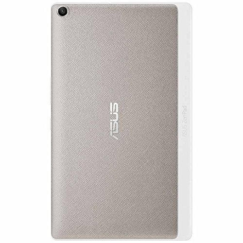 『ASUS ZenPad7 TABLET / シルバー ( Android 5.1.1 / 7inch touch / Snapdragon 210 / 2G / 16G ) Z370KL-SL16』の3枚目の画像