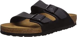 Best birkenstock arizona exquisite Reviews