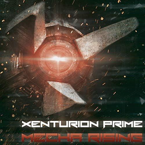 Xenturion Prime